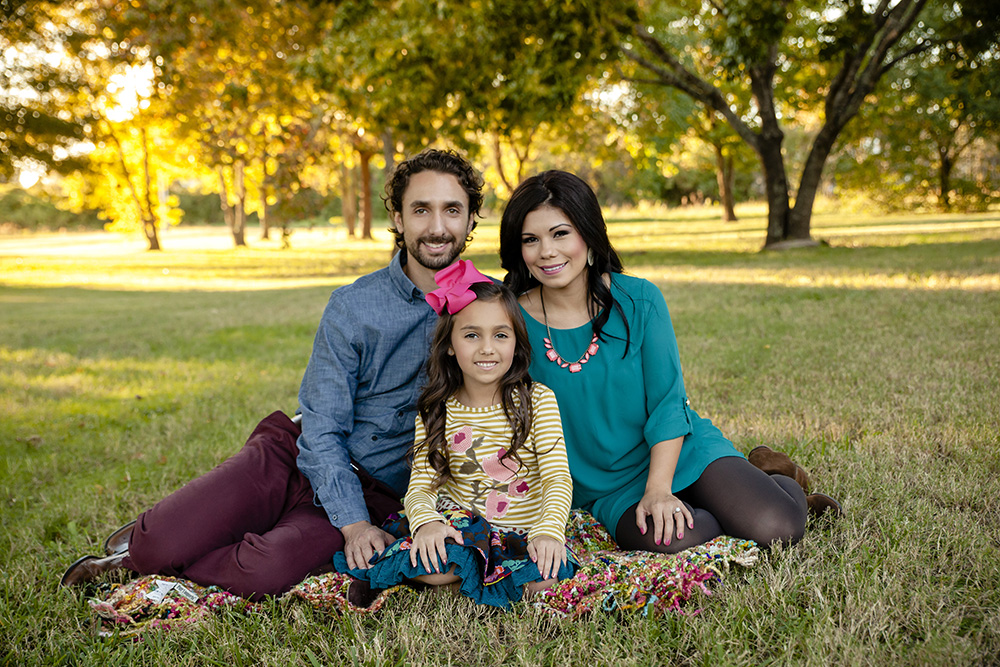 katy houston texas baby maternity family newborn studio best great professional photographer