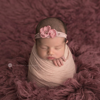 katy houston texas baby newborn best great professional photographer