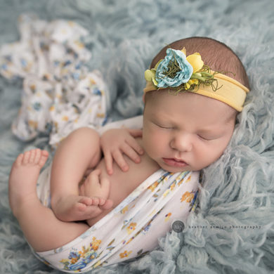 houston katy texas baby newborn best professional photographer