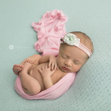 houston katy texas baby newborn best multiples twins professional photographer