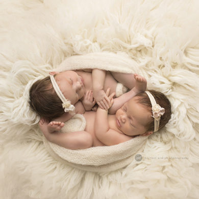 houston katy texas baby twins multiple newborn best multiples twins professional maternity photographer