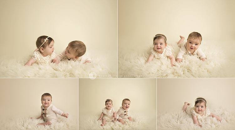 houston katy texas baby newborn best multiples twins professional maternity sitter studio photographer