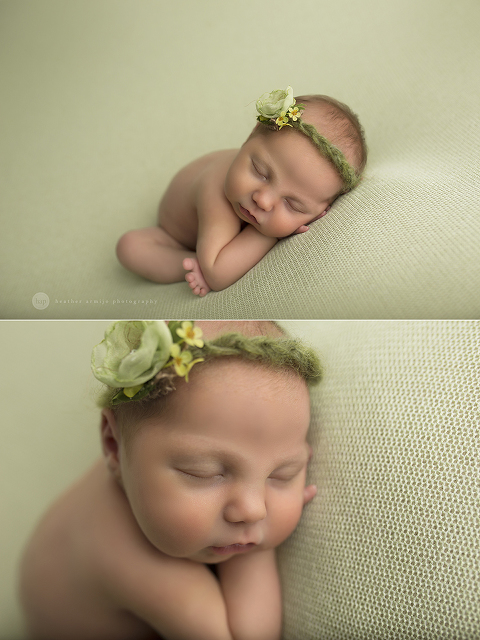 houston katy texas baby newborn best multiples twins professional maternity photographer