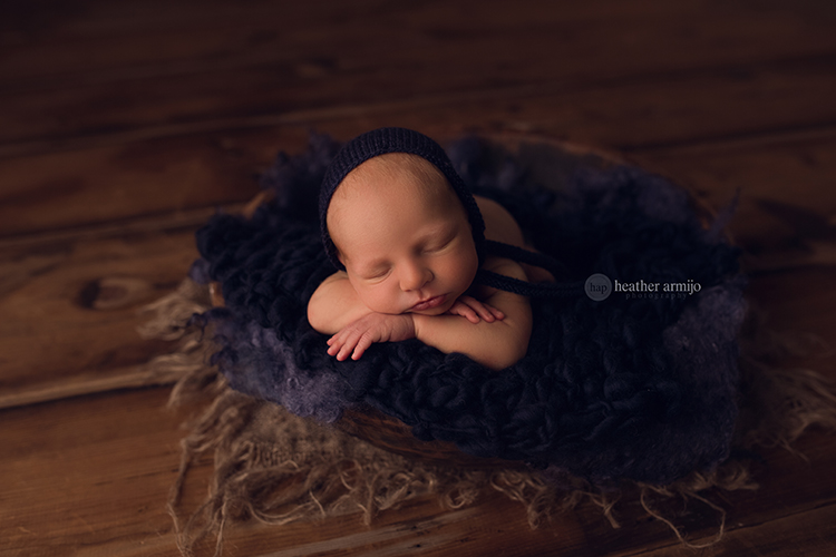 houston katy texas baby newborn posed best multiples twins professional maternity twin multiples photographer