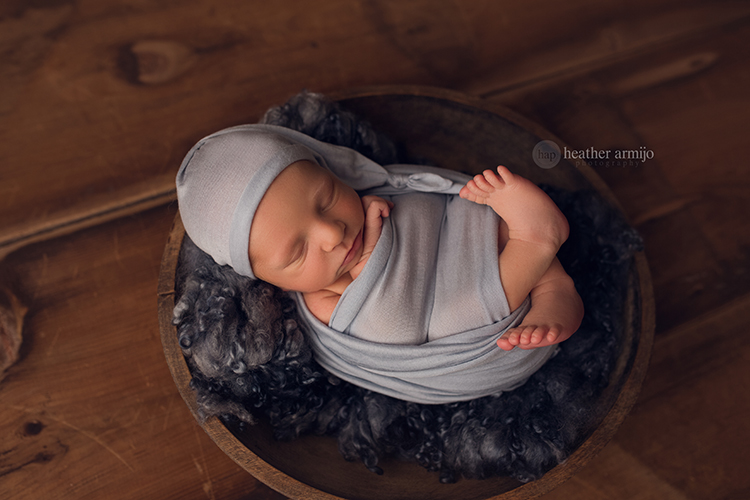 houston katy texas baby newborn best multiples twins professional maternity twin multiples posed photographer