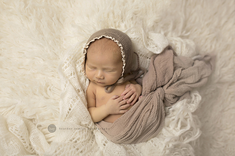 Katy texas newborn baby hospital professional maternity cinco ranch photographer
