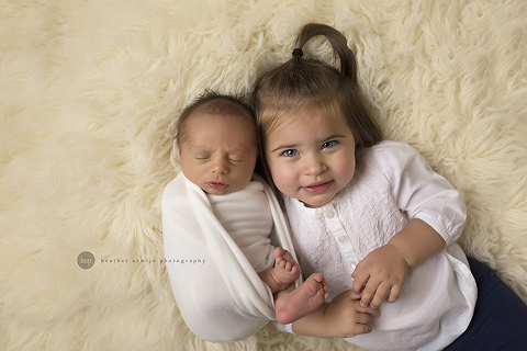 Katy texas newborn baby hospital professional maternity cinco ranch 77494 photographer