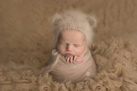Houston texas katy tx newborn photographer cypress sugar land photography baby newborn infant studio best twins