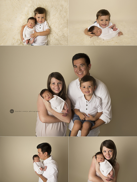 Katy tx houston tx newborn baby infant portrait studio best photographer 77494